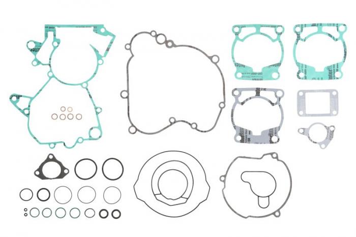 Set garnituri motor KTM SX, SXS, XC 65 dupa 2009 [0]
