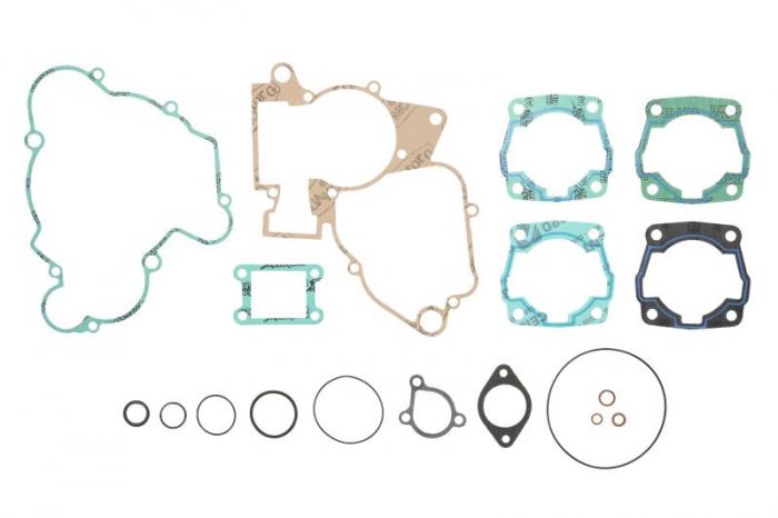 Set garnituri motor KTM SX, XC 65 dupa 2001 [0]