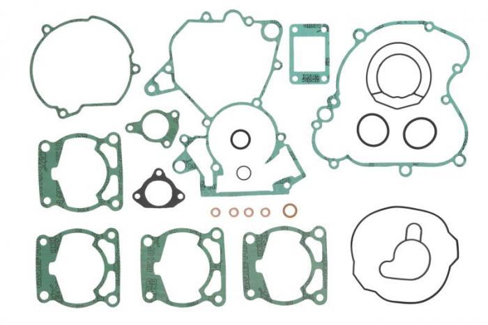Set garnituri motor KTM SX, XC 65 dupa 2009 [0]