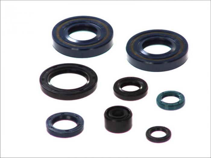 Set garnituri motor  KX80 88-00/KX85 01/KX100 [0]