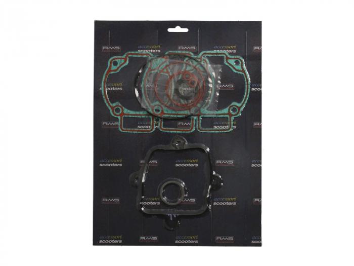 Set garnituri motor PIAGGIO/VESPA HEXAGON 125/150 dupa 1994 [0]