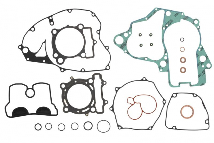 Set garnituri motor SUZUKI RM-Z 250 dupa 2007 [0]