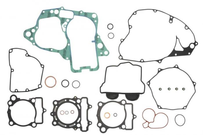 Set garnituri motor SUZUKI RM-Z 250 dupa 2010 [0]
