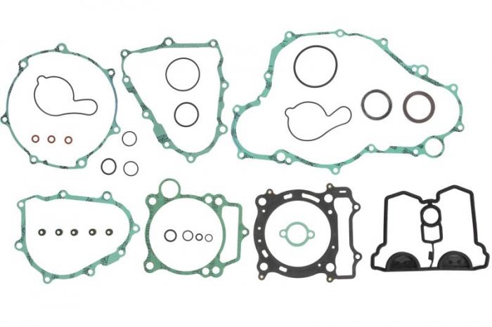 Set garnituri motor YAMAHA WR, YFZ, YZ 450 dupa 2003 [0]