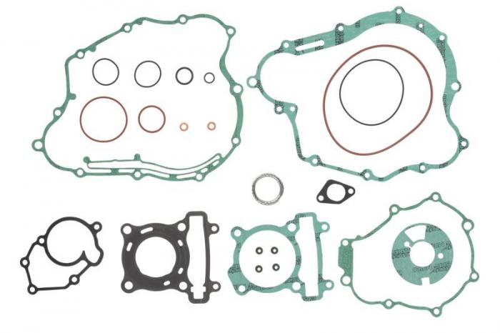 Set garnituri motor YAMAHA WR, YZF-R125 125 dupa 2008 [0]