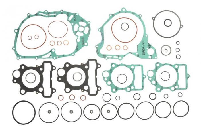 Set garnituri motor YAMAHA XV 535 dupa 1988 [0]