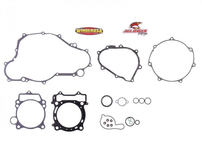 Set garnituri motor YAMAHA YZ 450 dupa 2003 [0]