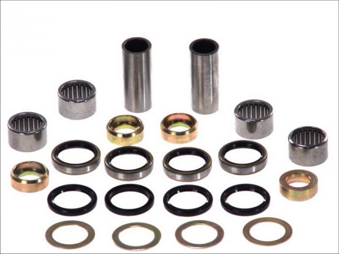 Set reparatie brat ax KTM EGS, EXC, EXE, MX, MXC, SX, SXS 125-450 dupa 1993 [0]