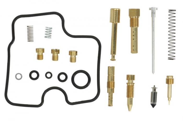 Set reparatie carburator HONDA CBR 600 dupa 1995 [0]