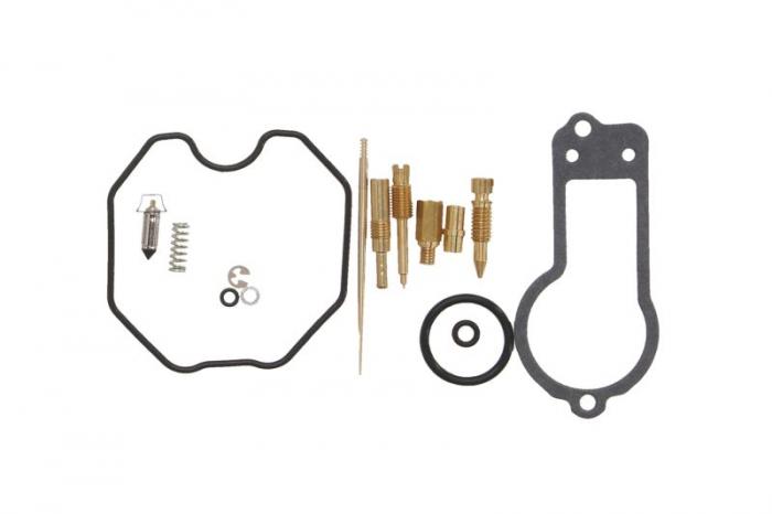 Set reparatie carburator HONDA XR 250 dupa 1996 [0]