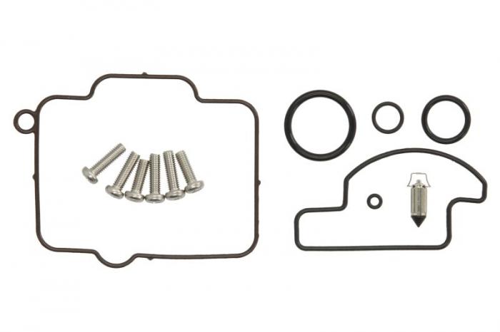 Set reparatie carburator KAWASAKI KX; SUZUKI RM; YAMAHA YZ 125/250 dupa 1999 [0]