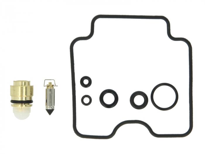 Set reparatie carburator SUZUKI DR-Z 400 dupa 2000 [0]