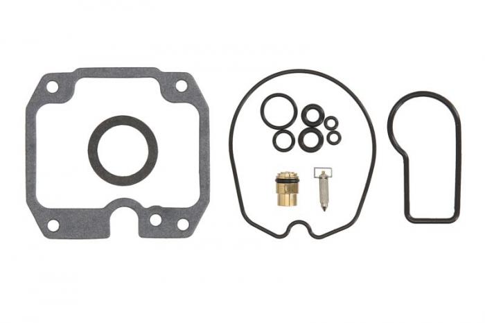 Set reparatie carburator YAMAHA TT-R 125 dupa 2011 [0]