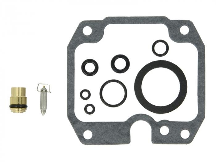 Set reparatie carburator YAMAHA TT-R, XT 125 dupa 2000 [0]