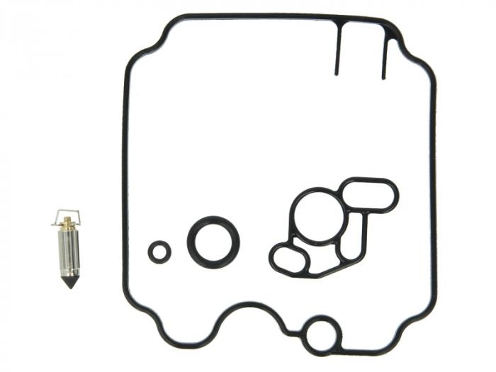 Set reparatie carburator YAMAHA XJ 600 dupa 1993 [0]