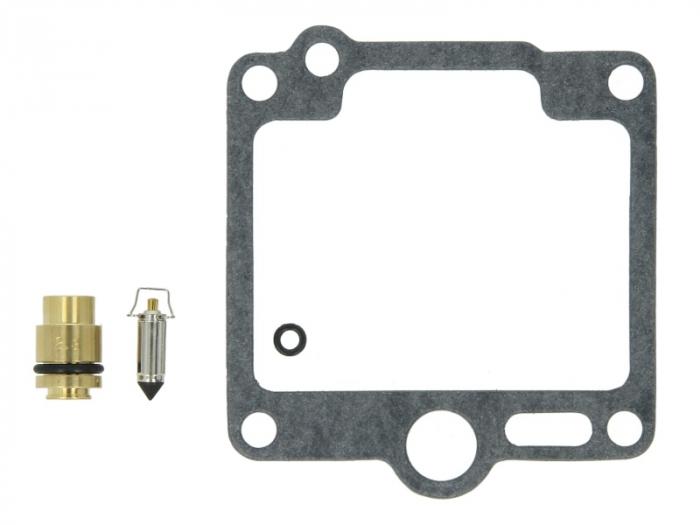Set reparatie carburator YAMAHA XJR 1200/1300 dupa 1995 [0]