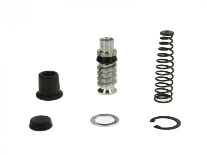 Set reparatie cilindru ambreiaj  HONDA CB, CBR, CBX, CX, NT, PC, RVF, ST, VF, VFR, VT, VTR, XR 500-1100 dupa 1982 [0]
