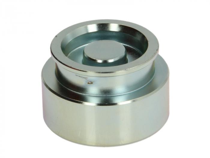 Set reparatie cilindru ambreiaj HONDA CB, CBR, GL, NR, RVF, RVT, ST, VF, VFR, VTR, VTX 500-1800 dupa 1984 [0]