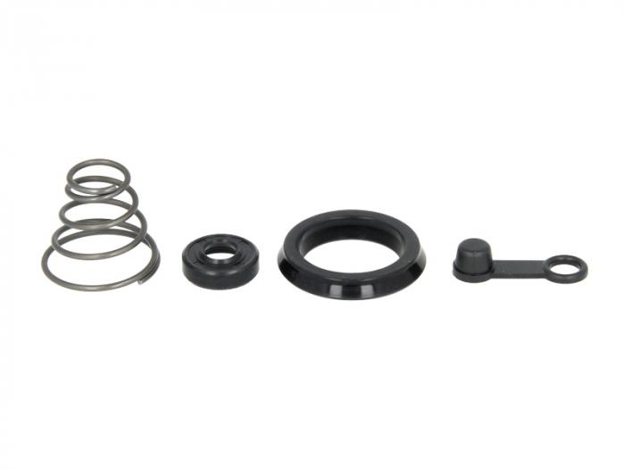 Set reparatie cilindru ambreiaj HONDA CBR, NRX, VFR 800/900/1800 dupa 1998 [0]