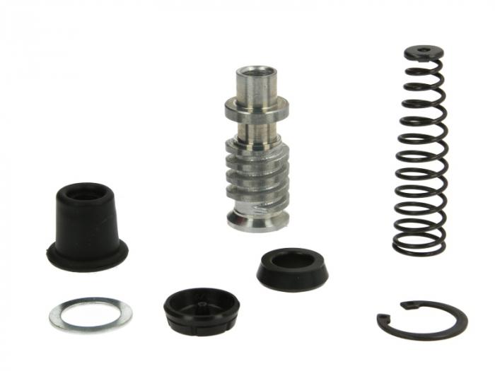 Set reparatie cilindru ambreiaj  HONDA GL, VF 1100/1200/1500 dupa 1983 [0]