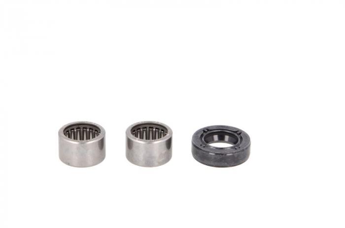Set reparatie cilindru ambreiaj KAWASAKI ER-6F, ER-6N, EX, KX, Z, ZX-10R, ZX-12R, ZX-9R 450-1200 dupa 1998 [0]