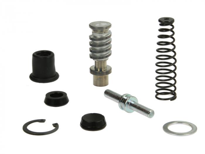 Set reparatie cilindru ambreiaj  KAWASAKI GPZ, VN, ZG, ZL, ZR, ZRX, ZX, ZX-12R, ZX-7R, ZX-7RR, ZX-9R, Z/ZG, ZZR 750-1600 dupa 1984 [0]