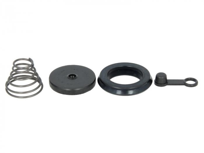 Set reparatie cilindru ambreiaj SUZUKI GSF, GSX, GSX-R, VS 600-1300 dupa 1985 [0]