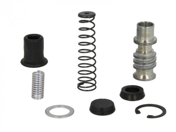 Set reparatie cilindru ambreiaj  YAMAHA FJ, FZ, FZR, VMX-12, XVZ 750-1300 dupa 1983 [1]