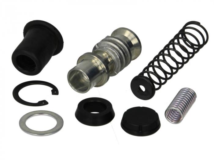 Set reparatie cilindru ambreiaj  YAMAHA FJ, FZ, FZR, VMX-12, XVZ 750-1300 dupa 1983 [0]
