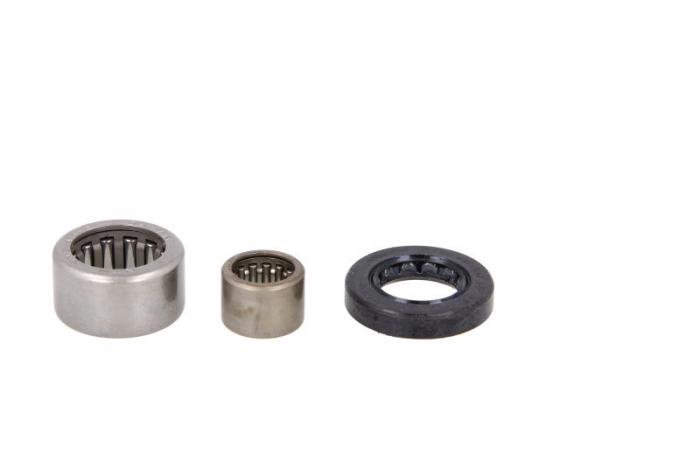 Set reparatie cilindru ambreiaj YAMAHA FZ6, XV, YFM, YZF-R1, YZF-R6 600-1700 dupa 1998 [0]