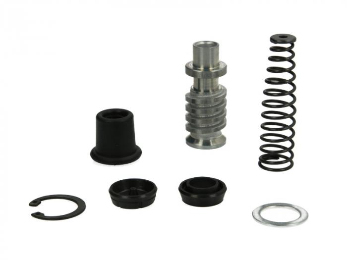 Set reparatie cilindru ambreiaj  YAMAHA FZR, GTS, XJR, XVZ, YZF 750-1300 dupa 1989 [0]