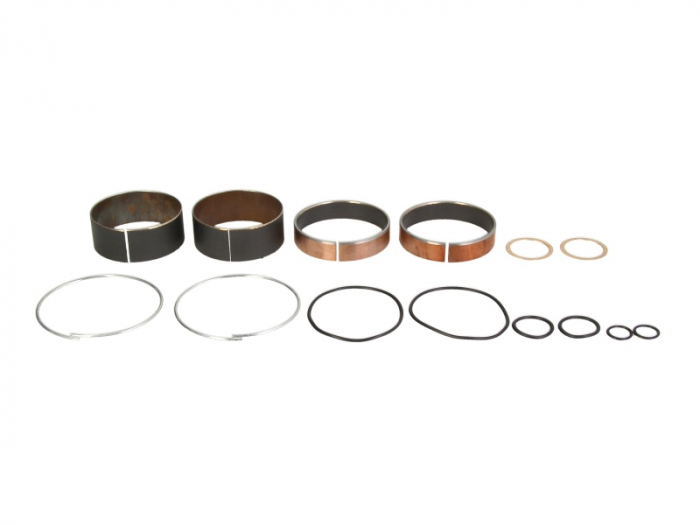 Set reparatie ghidaj suspensie fata KTM SX, SX-F, XC, XC-W 125-350 dupa 2003 [0]