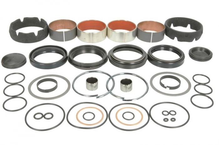Set reparatie suspensie fata HUSABERG FE, FX; KTM SX 125-520 dupa 2001 [0]