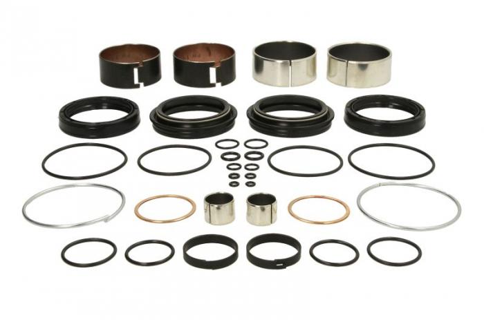 Set reparatie suspensie fata KTM EXC, LC4, MXC, SC, SX, SXC, SXS, EXC-G 125-640 dupa 2000 [0]