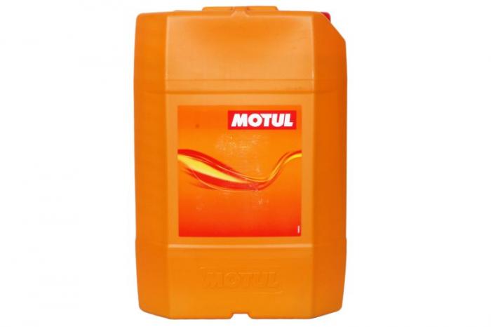 Ulei amortizor MOTUL Fork Oil Expert SAE 10W 20l 0