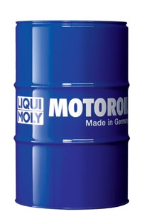 Ulei moto LIQUI MOLY Racing 4T 10W40 HD 60 Litri 0