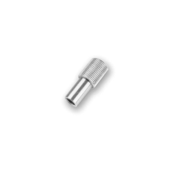 Ventil argintiu moto [0]
