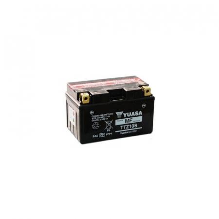 Baterie Moto fara intretinere 12V 8 6Ah L 150 l 87 H 93
