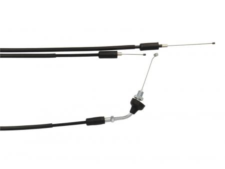 Cablu acceleratie (set 3 piese) APRILIA RS 125 dupa 1992 [0]