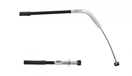Cablu ambreiaj SUZUKI GSX R 600 GSX R 750 2006 2007