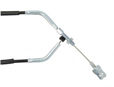 Cablu ambreiaj SUZUKI GSX R 750 1992 1995