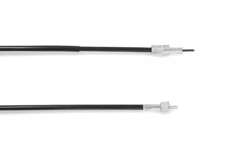 Cablu viteza KAWASAKI KLE, ZX-6R, ZZR 500/600/1100 dupa 1991