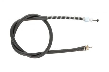 Cablu vitezometru SUZUKI DR 125 DR 125 SE dupa 1982