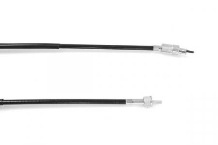 Cablu vitezometru Suzuki GSX 750 K1