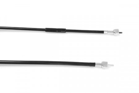 Cablu vitezometru Yamaha FZR 1000 XV 1100 scorpie