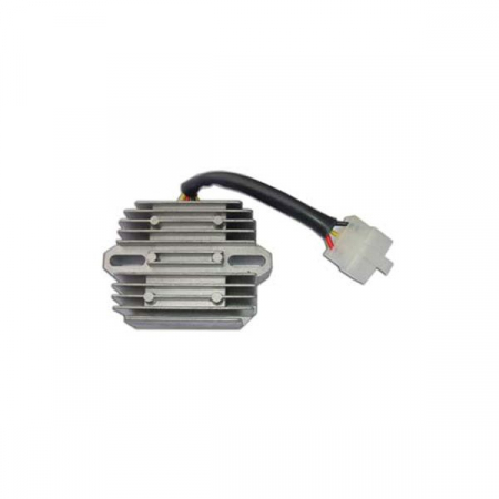 Componenta alternator moto VICMA CDI
