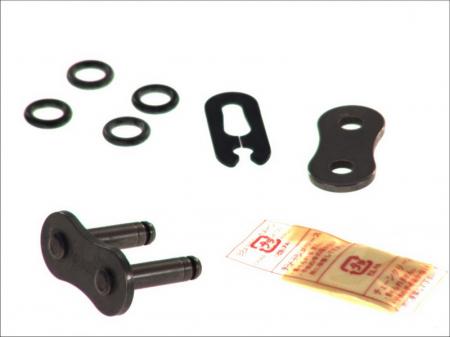 Conexiune lant, tip 630 V, conexiune tip pin lant intarit x-ring