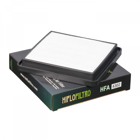 Filtru aer filtr YAMAHA Hiflo HFA4302