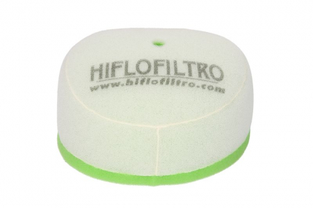 Filtru Aer Hiflofiltro MX HFF4014 - Yamaha WR250 2003-2014, WR450 2003-2014