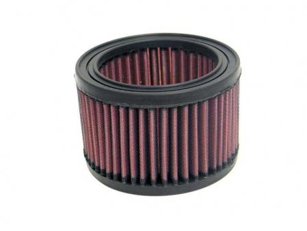 Filtru aer HONDA MOTORCYCLES NX Producator K&N Filters HA-0001